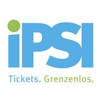 Das Ipsi-Logo