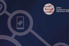 Ergebnisse Lenkungskreis ÖPNV Digitalisierungsoffensive NRW 11.03.2020