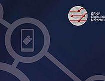 Ergebnisse Lenkungskreis ÖPNV Digitalisierungsoffensive NRW 09.03.2020