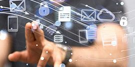 "Vernetzungsleitfaden der Initiative ""Digitale Vernetzung im ÖPV"" veröffentlicht"
